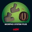 Sistema Morpho plus