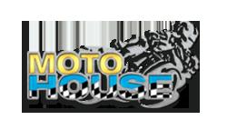 Moto House Parts